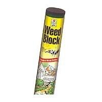 Easy Gardener 1071 6 by 50 Ft. Weedblock Fabric