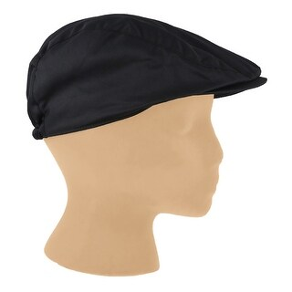 NICE CAPS Boys Newsboy Cap