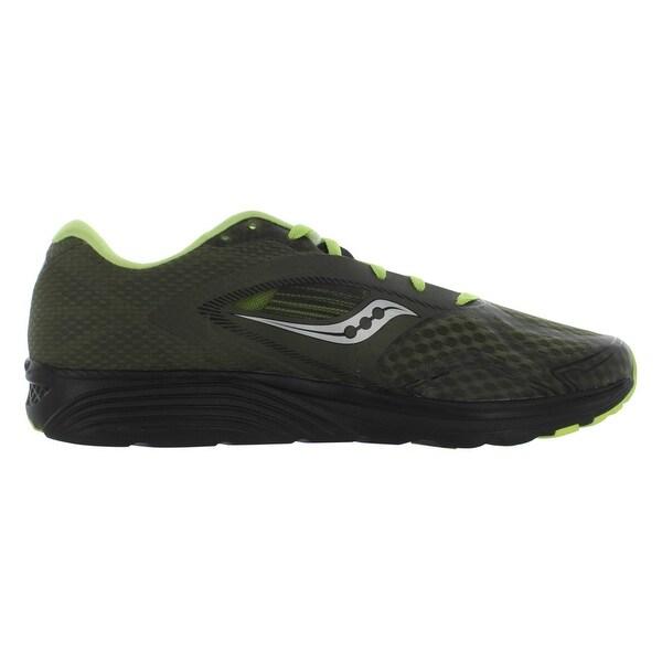 Saucony Shoes On Sale Saucony Kinvara 7 Men White Black