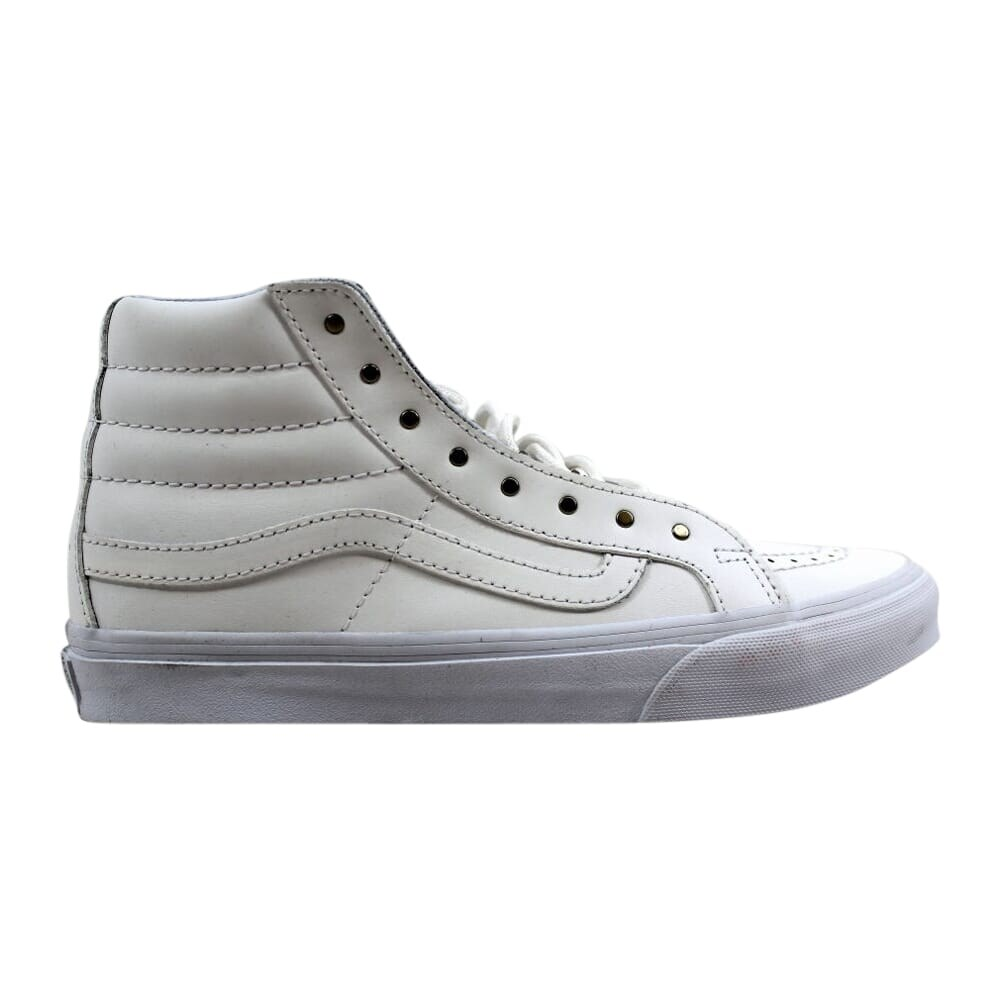 Buy Walking Men's Athletic Shoes Online at Overstock Out