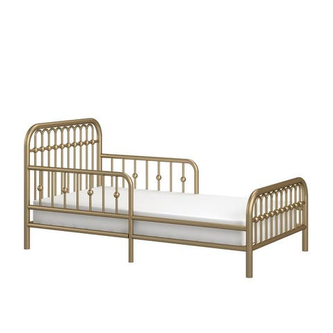 Little Seeds Monarch Hill Ivy Toddler Bed