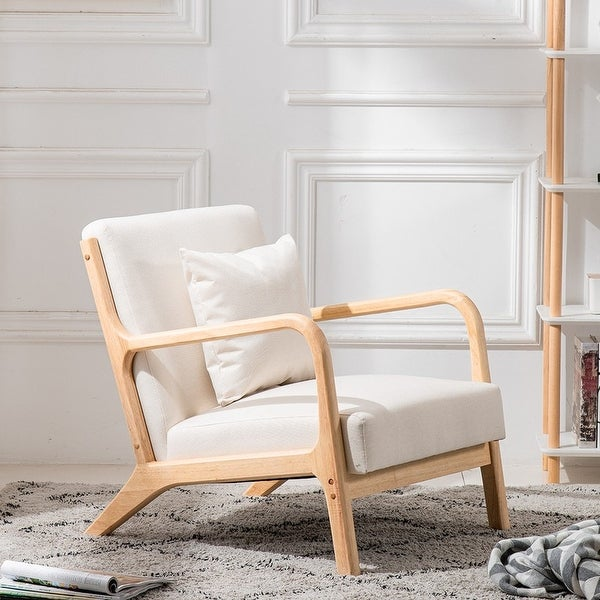 Shop Carson Carrington Kaarnevaara Upholstered Accent