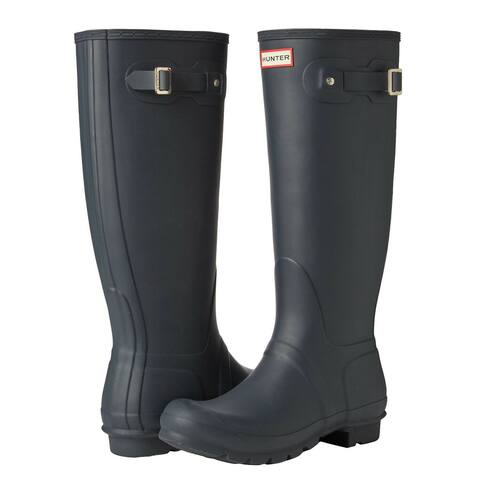 291da976cbe Buy Mid-Calf Boots Women's Boots Online at Overstock | Our Best ...