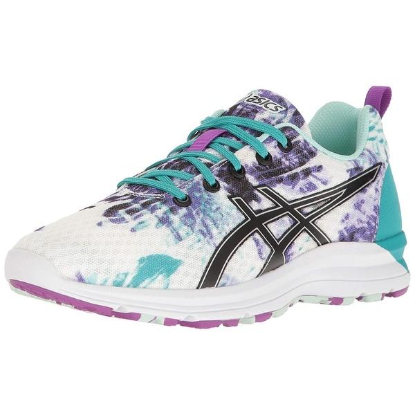 ASICS Women's Gel-Corrido Running Shoe