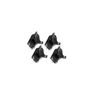 Engenius DuraFon-BC (4 Pack) DuraFon Belt Clip