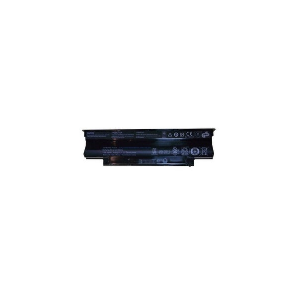 Replacement For Dell YXVK2 Laptop Battery (4400mAh, 11.1v, Lithium Ion)