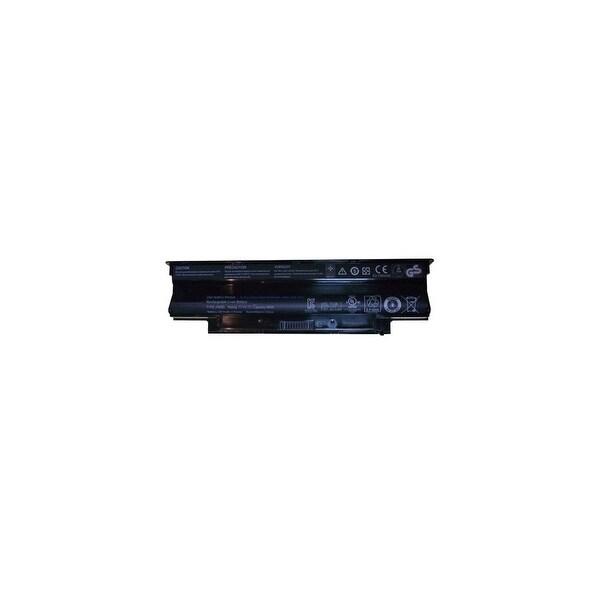 High Quality Generic Battery J1KND - Dell Laptop s Li Ion 4400mAh 11.1V