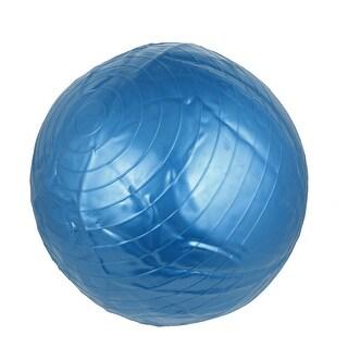 22 Dia Lady Fitness Yoga Swiss Ball Gym Aerobic Exercise