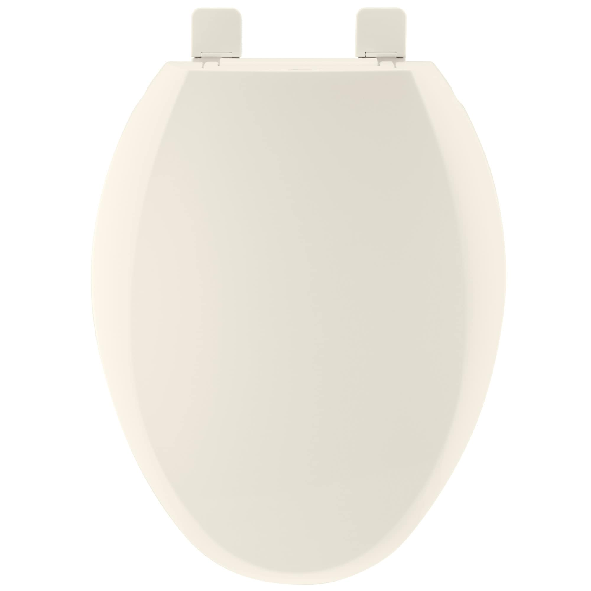 Magnificent Proflo Pftsec2000 Elongated Closed Front Toilet Seat And Lid Machost Co Dining Chair Design Ideas Machostcouk