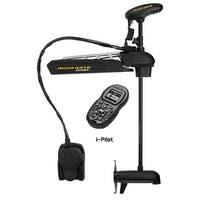 "Minn Kota Ultrex 80/US2 - 24V-80lb-52"" w/i-pilot & Bluetooth Ultrex 80/US2 - 24V-80lb"