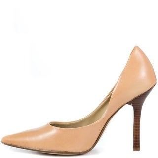 GUESS Women's Carrie Stiletto Pump