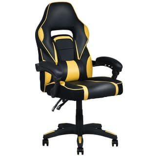 buy yellow office conference room chairs online at overstock com