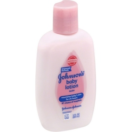 JOHNSON'S Baby Lotion 3 oz|https://ak1.ostkcdn.com/images/products/is/images/direct/9a435325ab8e3fa19b271c676e8608d0647ba9ba/644906/JOHNSON'S-Baby-Lotion-3-oz_270_270.jpg?impolicy=medium