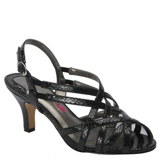 Ros Hommerson Women's Lacey Sandals - 9