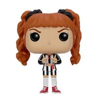 Clueless Funko POP Vinyl Figure Amber - multi