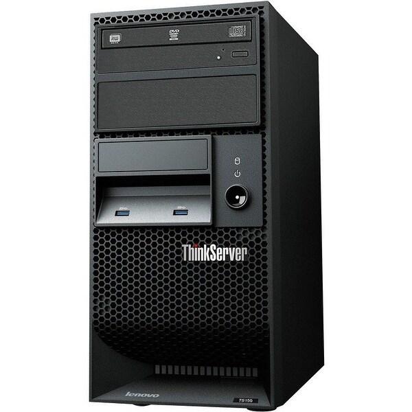 Lenovo Dcg Bto Server - 70Ub000aux