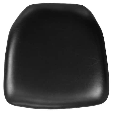 Hard Chiavari Chair Cushion