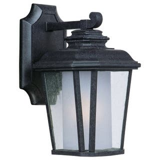 Miseno MLIT-28566 Radcliffe One Light Outdoor Wall Sconce https://ak1.ostkcdn.com/images/products/is/images/direct/9a4a3f45a6909864213aee0c049987e253034bb2/Miseno-MLIT-28566-Radcliffe-One-Light-Outdoor-Wall-Sconce.jpg?impolicy=medium