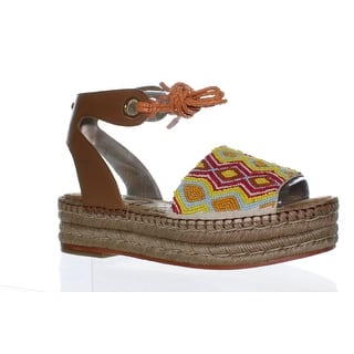 1abebad6e Buy Brown Sam Edelman Women s Heels Online at Overstock.com