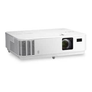 Nec Projectors - Np-Ve303x|https://ak1.ostkcdn.com/images/products/is/images/direct/9a4b686767cae74f3b49a26921520c3a07027f8b/Nec-Projectors---Np-Ve303x.jpg?impolicy=medium