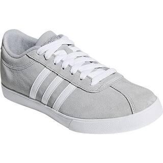 468a5084b40343 Size 8.5 Adidas Women s Shoes