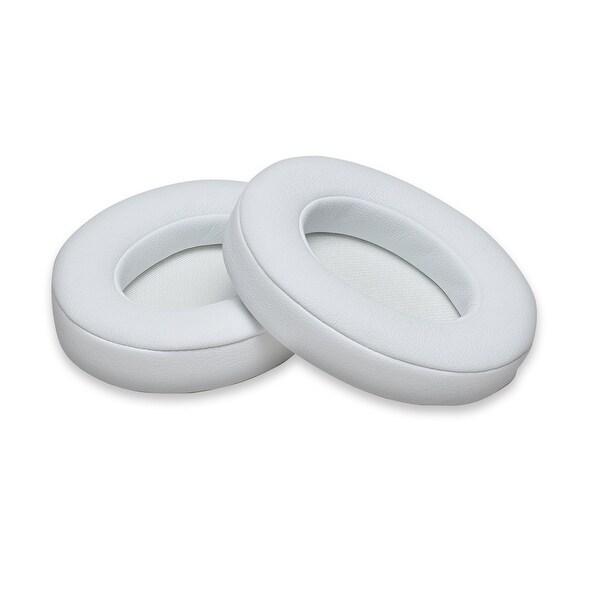 Shop Agptek Memory Foam Ear Cushion For Beats By Dr Dre Solo 2 0