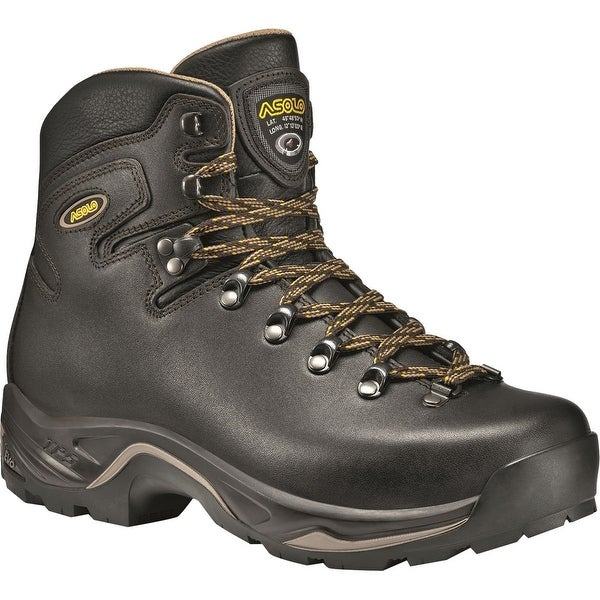 8fcbaadc8c5 Shop Asolo Mens TPS 535 EVO Backpacking Boot - Free Shipping Today ...