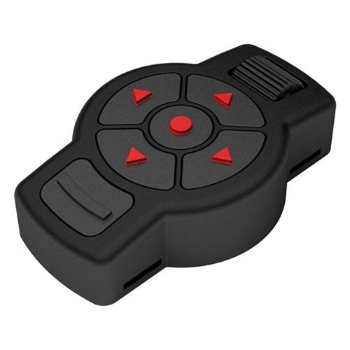 """ATN X-TRAC Tactical Remote Access Control Remote Control"""