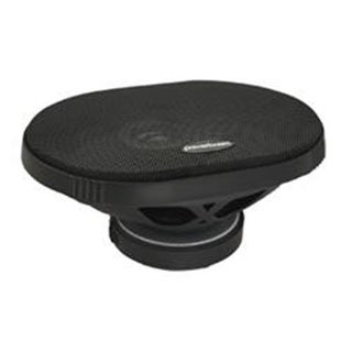 Powerbass L2693 6 X 9 In. Speaker