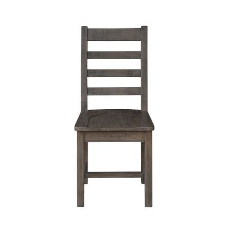 Ryden Dining Chair (Set of 2)