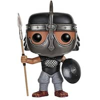 Game of Thrones Funko POP Vinyl Figure Unsullied - multi