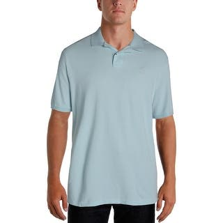 Polo Ralph Lauren Gray Mens Size XL Custom Fit Polo Rugby Shirt · Quick View 7fab05a1349d