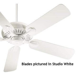 Quorum International Pinnacle 60 Blades Fan Blades
