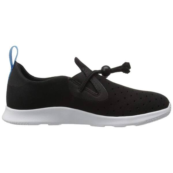 Native Shoes Kids Apollo Moc Slip-On
