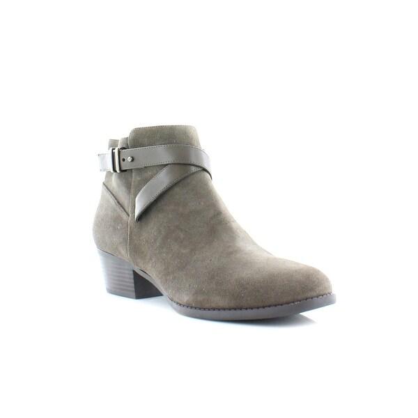 INC Herbii Women's Boots Mushroom