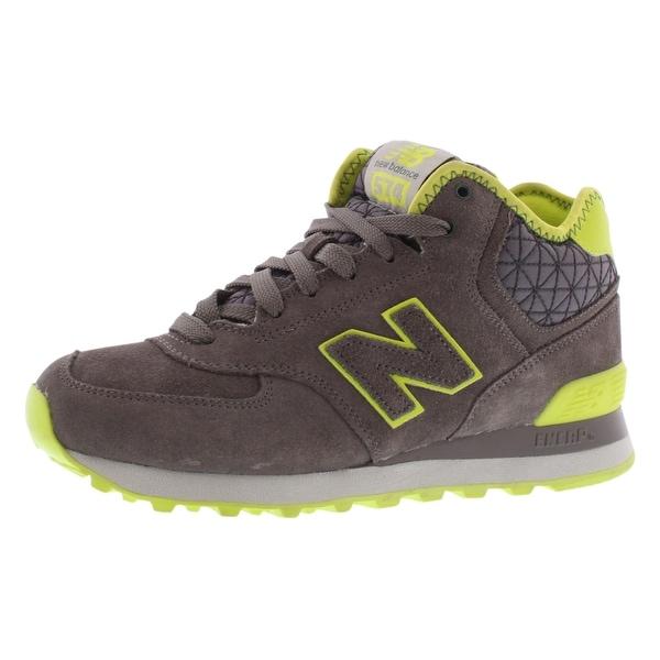 New Balance Classic Traditionnnels Women's Shoes - 7 b(m) us