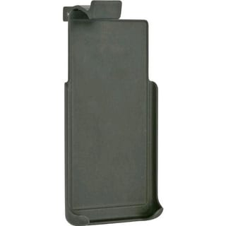 Xcite Holster for Motorola Droid X - Black