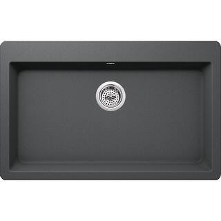 Buy Miseno Kitchen Sinks Online At Overstock Our Best