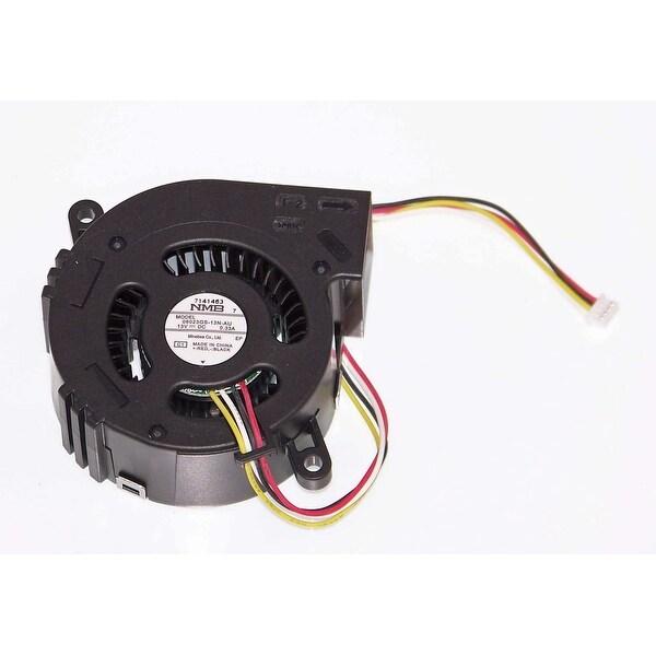 OEM Epson Lamp Fan Specifically For: EB-520, EB-525W, EB-530, EB-535W, EB-536Wi