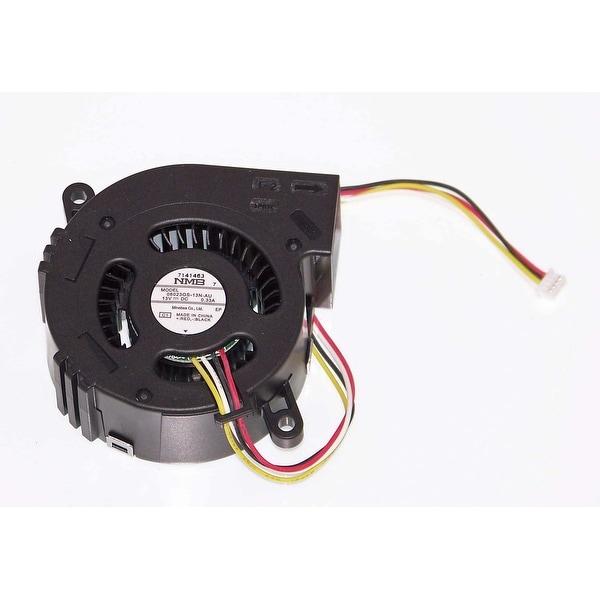 OEM Epson Lamp Fan Specifically For: EB-585W, EB-585WI, EB-590WT, EB-595WI