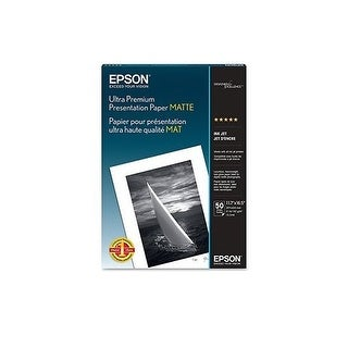 Epson - Open Printers And Ink - S041339