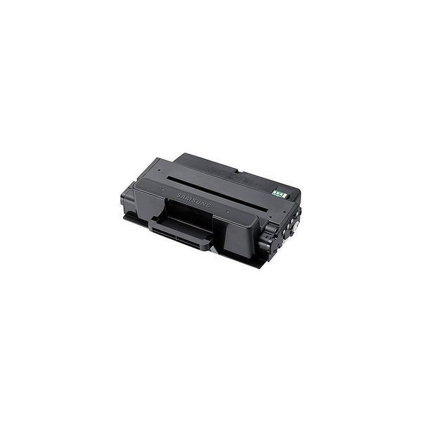 Samsung MLT-D205E Extra High-Yield Black Toner Cartridge Toner Cartridge