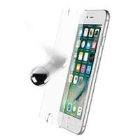 Nite IZE 224761 7 Screen iPhone Protector