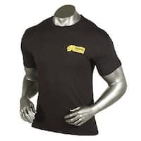 Voodoo Tactical  Tactical Skull T-Shirt, Black - 2XL