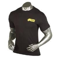 Voodoo Tactical  Tactical Skull T-Shirt, Black - Medium