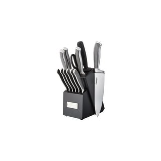 Cuisinart Graphix Knife Set Graphix Knife Set