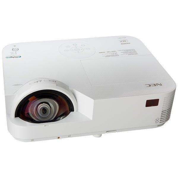 Nec Projectors - Np-M353ws