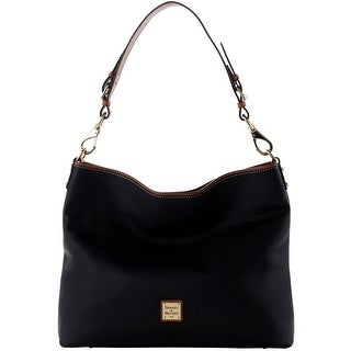 3b6d015ebb3 Designer Handbags | Shop Online at Overstock