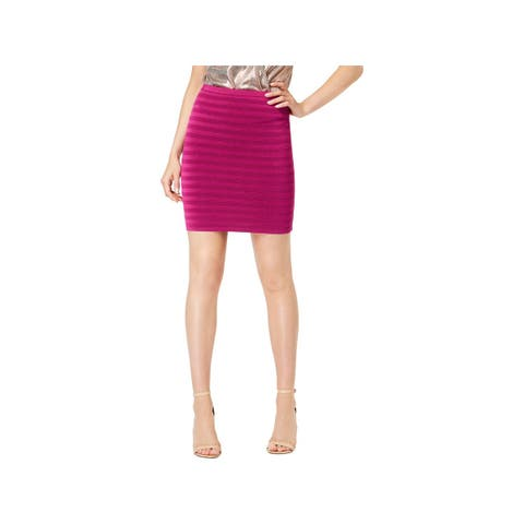 a5fa310626 Buy Guess Mid-length Skirts Online at Overstock | Our Best Skirts Deals