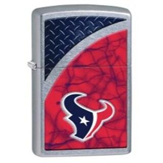 Zippo ZIP29363 NFL - Texans